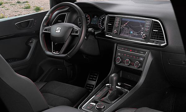 seat-ateca-fr-interior.jpg