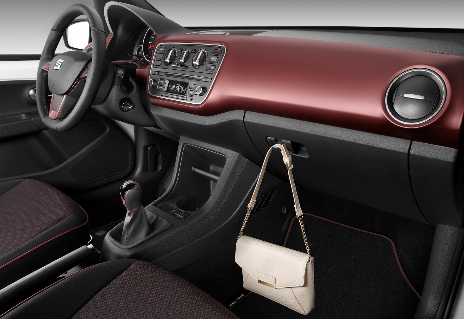 seat-mii-by-mango-interior.jpg
