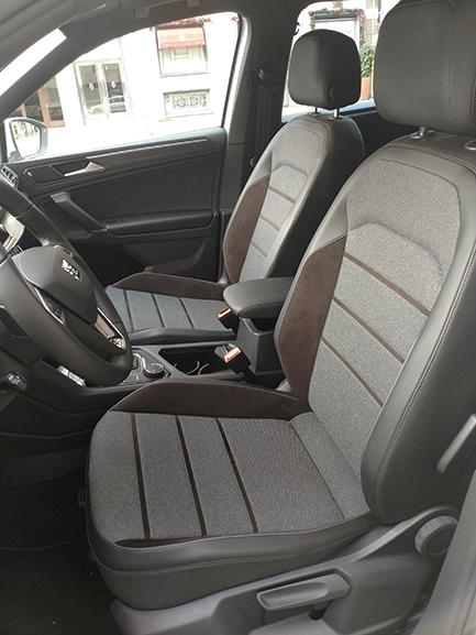 seat-tarraco-2019-soymotor-asientos.jpg