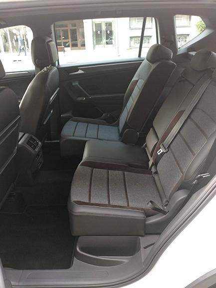 seat-tarraco-2019-soymotor-banqueta.jpg