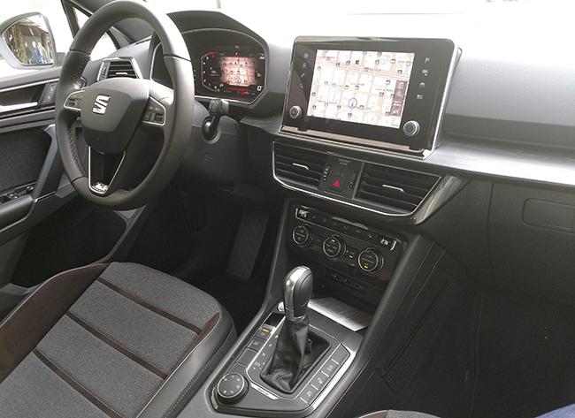 seat-tarraco-2019-soymotor-interior.jpg