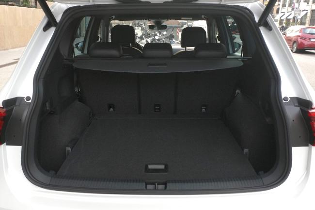 seat-tarraco-2019-soymotor-maletero.jpg