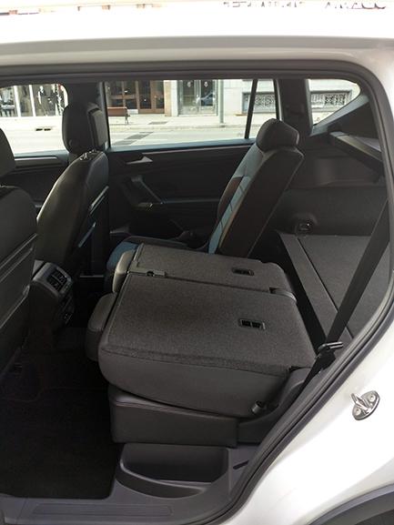 seat-tarraco-2019-soymotor-tercera-fila.jpg