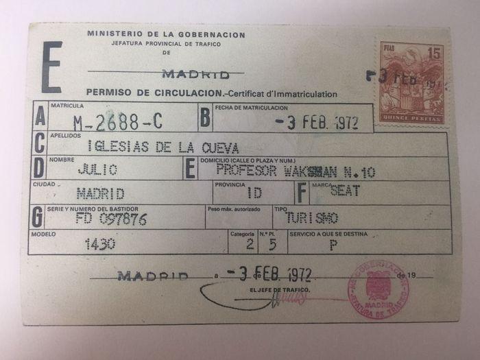 seat_1430_julio_iglesias_permiso.jpg