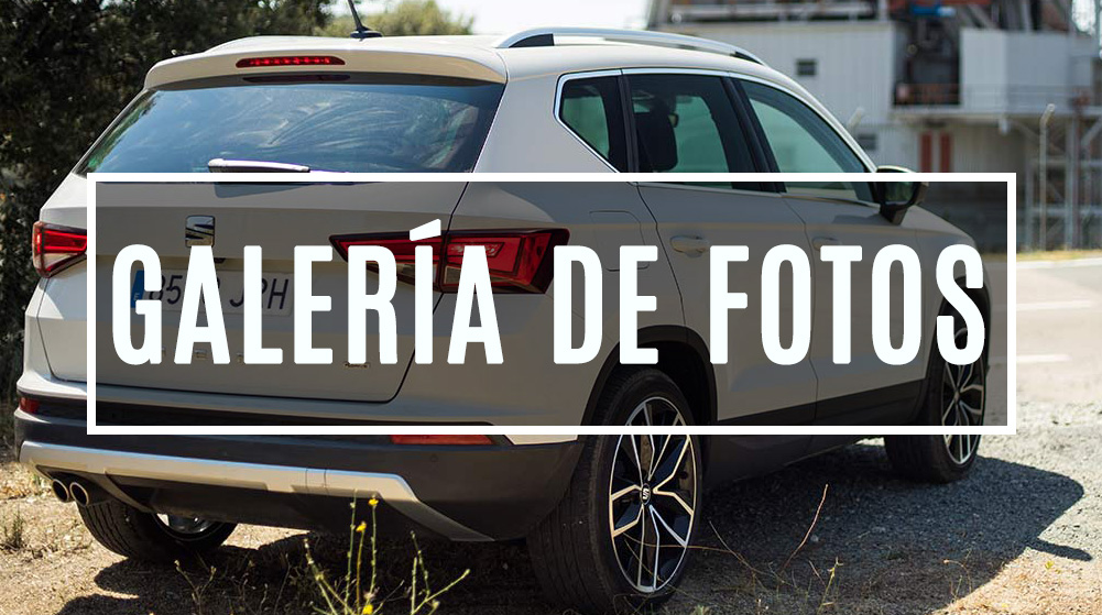 seat_ateca_fr_prueba_soymotor_galeria.jpg