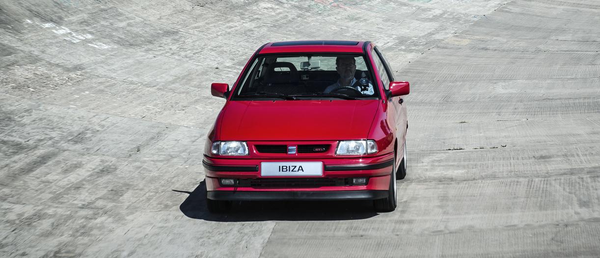 seat_ibiza_ii_1993.jpg