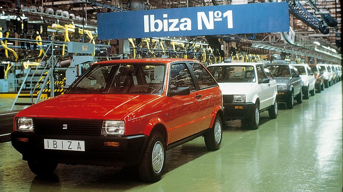 seat_ibiza_no1_1984_.jpg