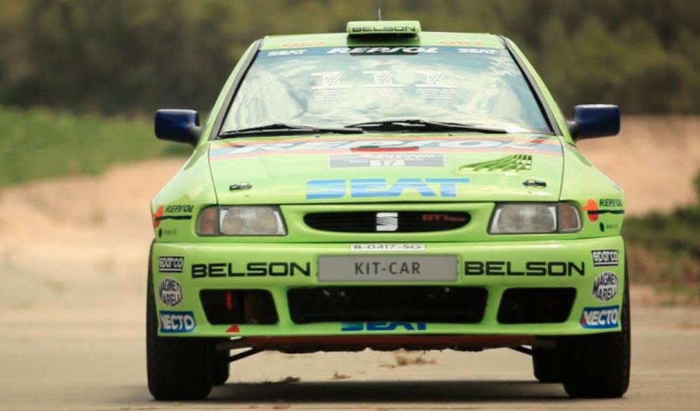 seat_ibiza_rally_1996.jpg