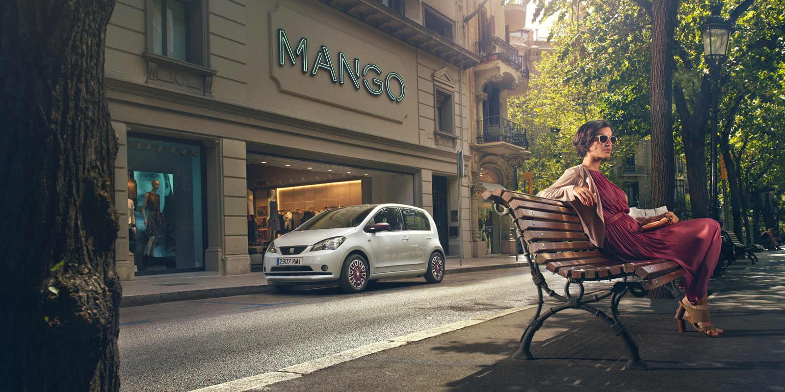 seat_mii_by_mango.jpg