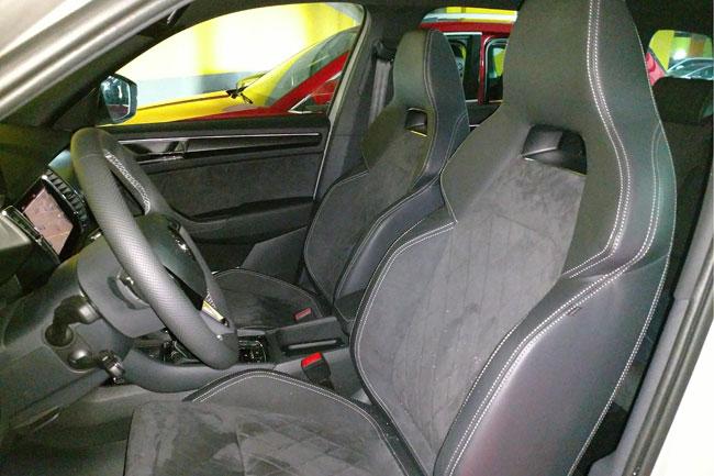 skoda-karoq-interior_0.jpg