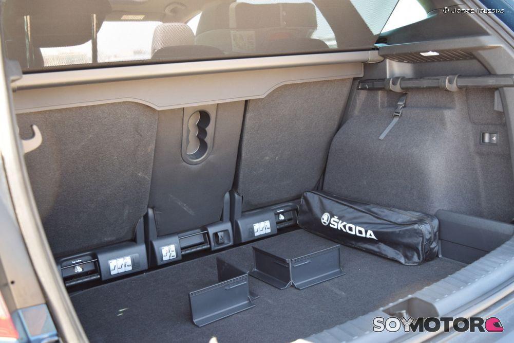 skoda-karoq-soymotor-20_0.jpg