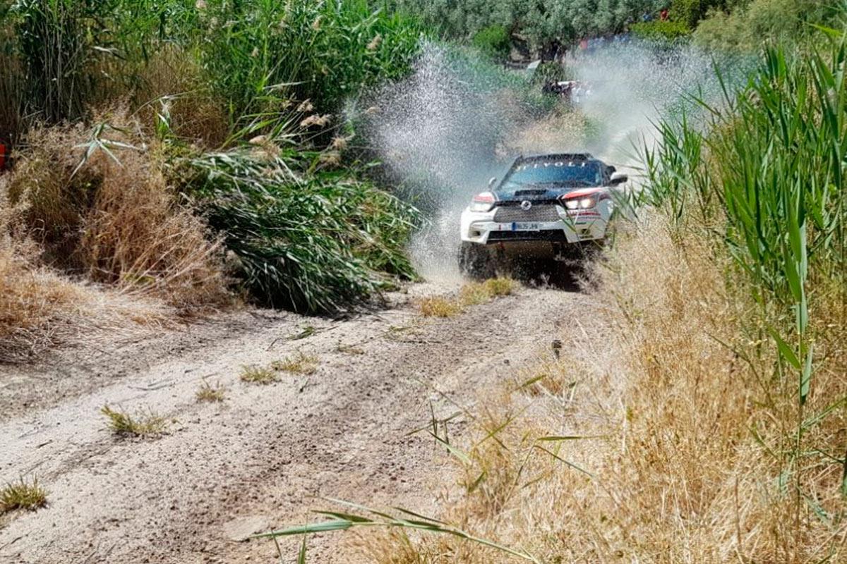 ssangyong-tivoli-rally-raid-campeonato-espana-3.jpg
