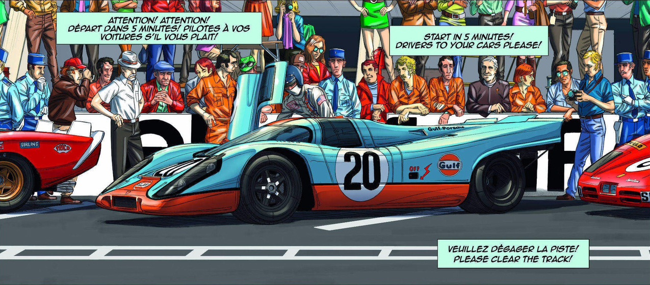 steve-mcqueen-in-le-mans-graphic-novel_3.jpg