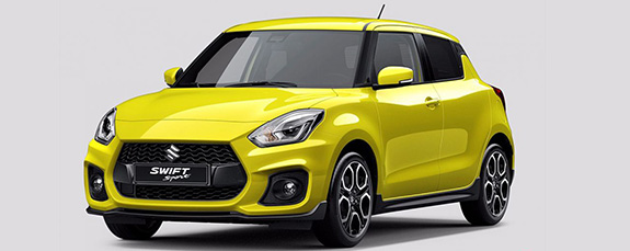suzuki-swift-sport.jpg