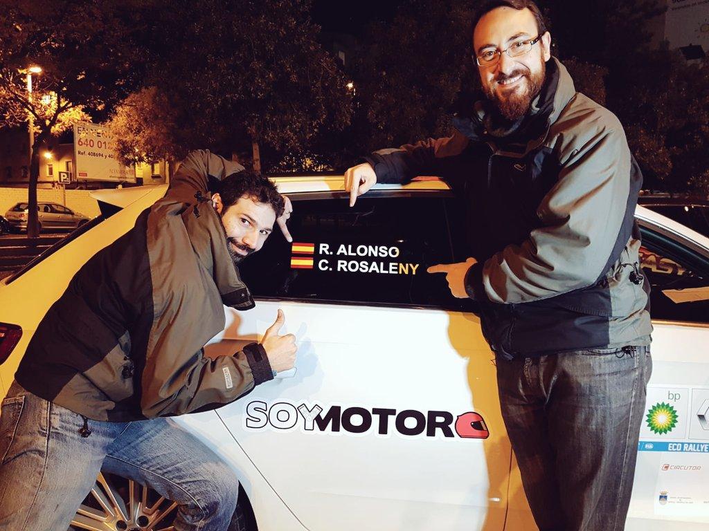 v_eco_rallye_comunidad_valenciana_soymotor_1.jpg