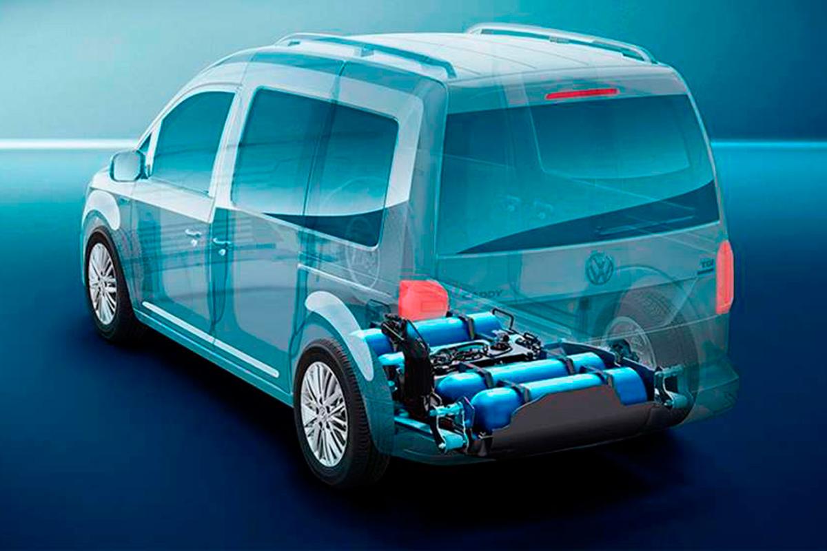 volkswagen-caddy-gnc-3.jpg