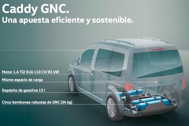 volkswagen-caddy-gnc-3_1.jpg