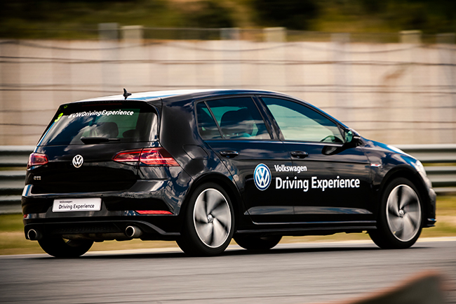 volkswagen-golf-gti-driving-experience-cheste.jpg