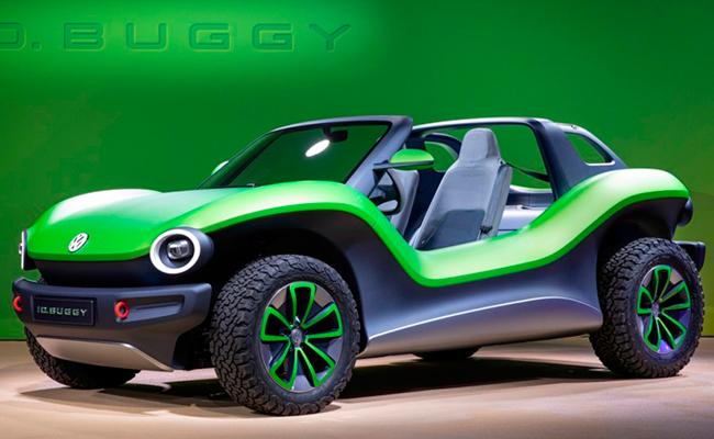 volkswagen-id-buggy.jpg