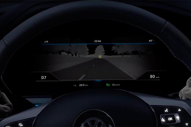 volkswagen-night-vision.jpg