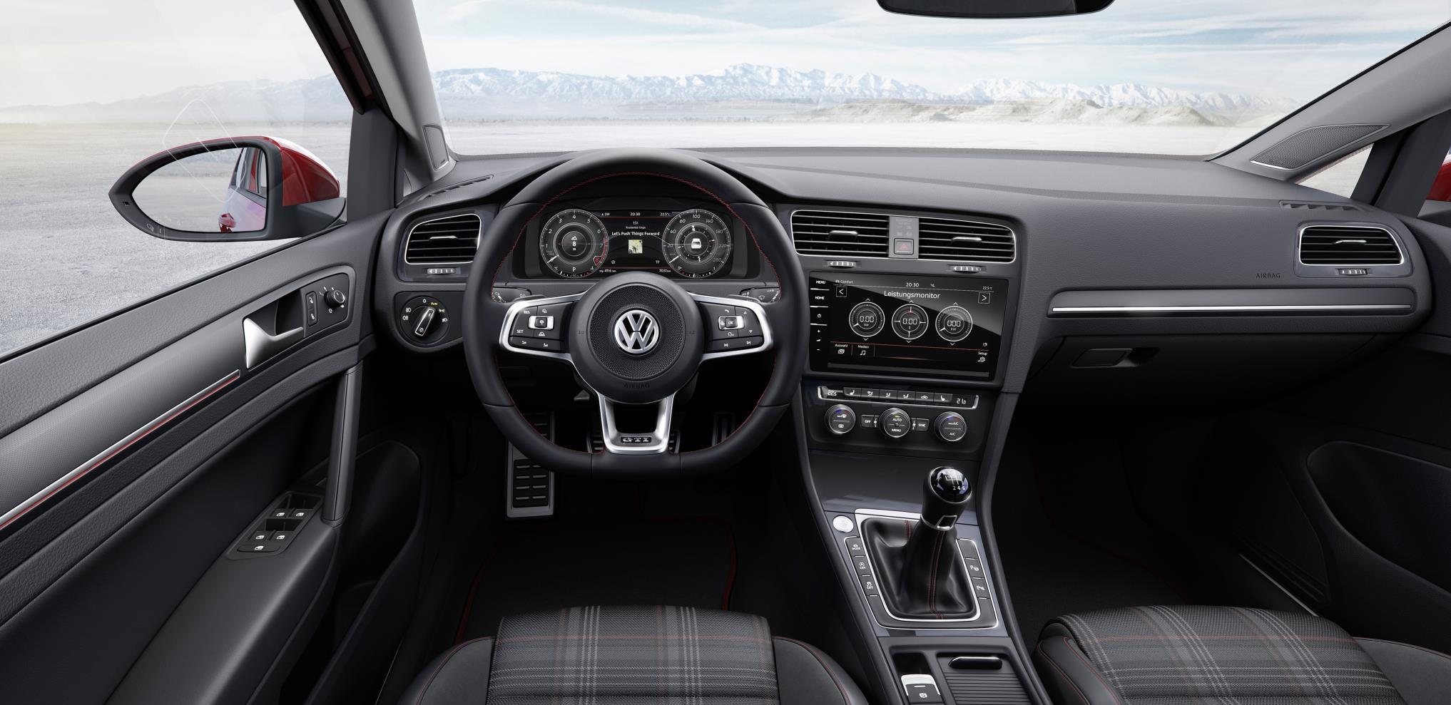 volkswagen_golf_gti_2017_interior.jpg