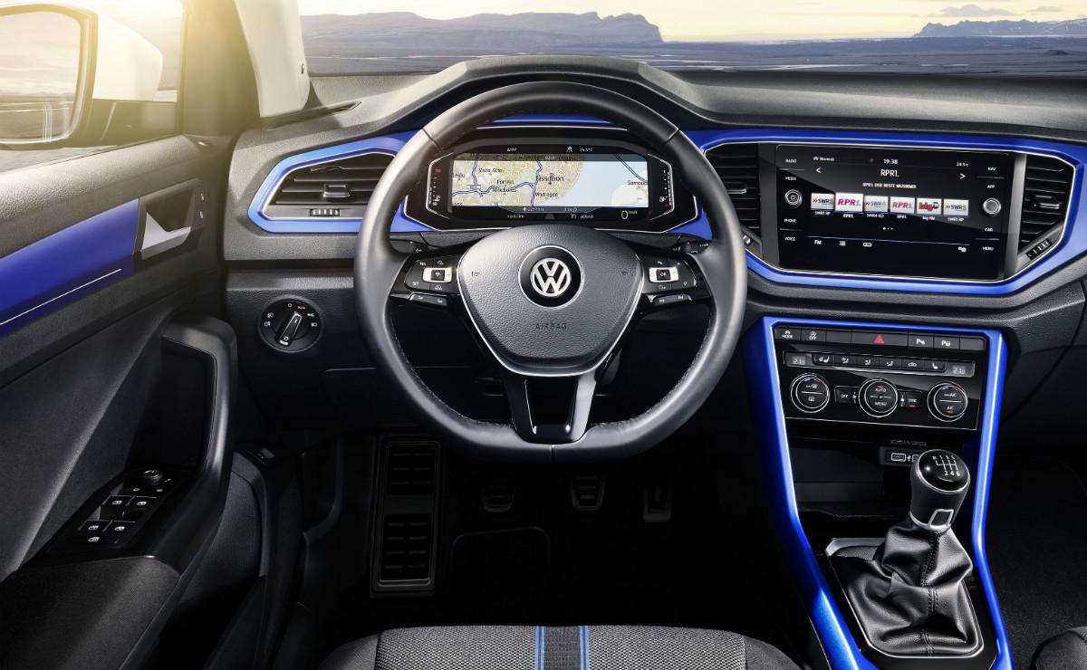 volkswagen_t-roc_digital_cockpit_soymotor.jpg