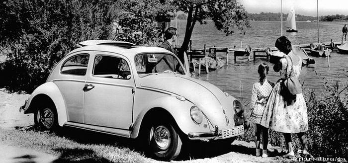 vw_beetle_0.jpg