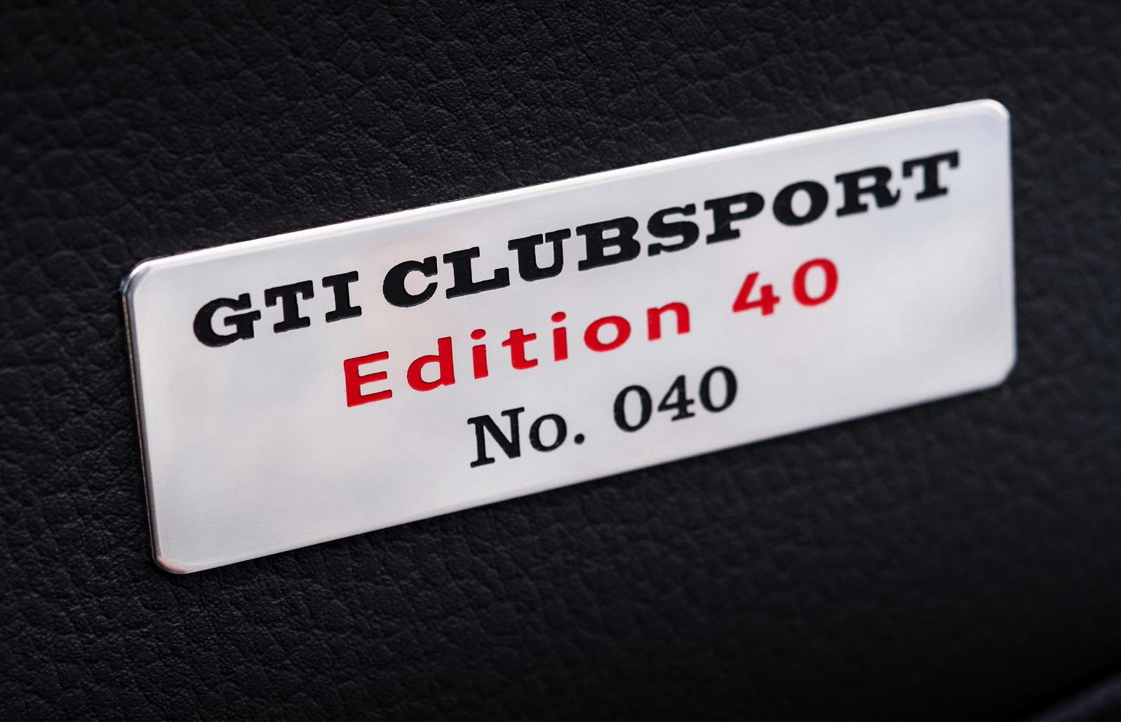 vw_golf_gti_clubsport-edition40.jpg