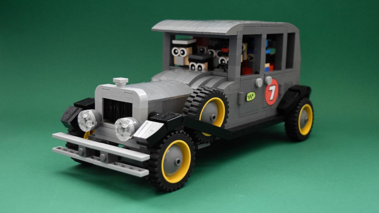 wacky-races-in-lego-form_1.jpg