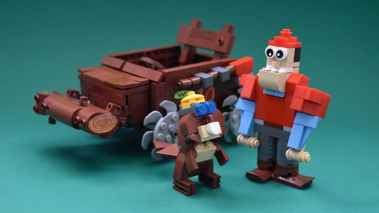 wacky-races-in-lego-form_4_0.jpg