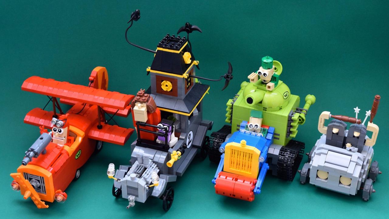 wacky-races-in-lego-form_5.jpg