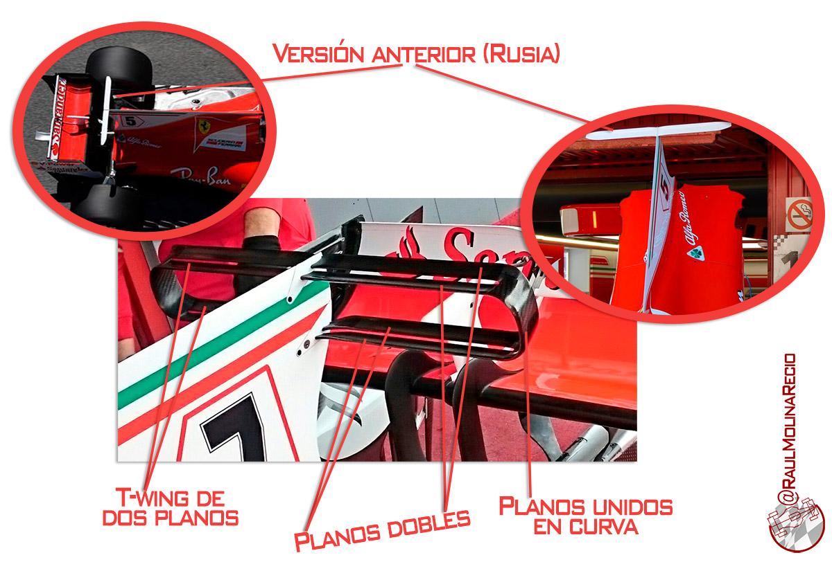 12-ferrari-nueva-t-wing.jpg
