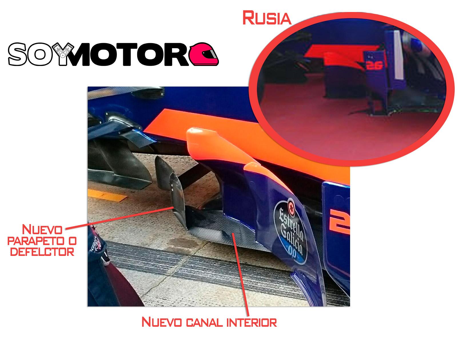 12-toro-rosso-nuevo-bargeboard.jpg