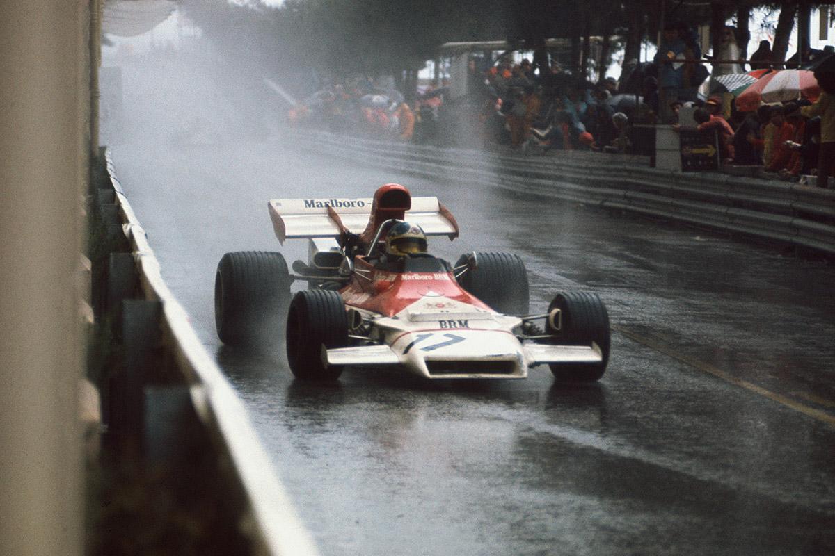 1972_monaco_grand_prix_soymotor.jpg