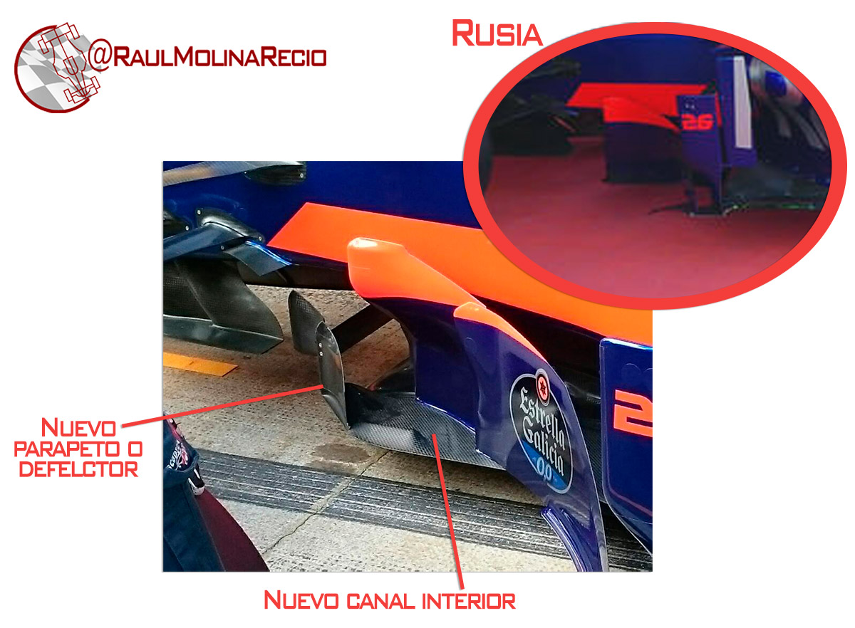 2-toro-rosso-nuevo-bargeboard.jpg