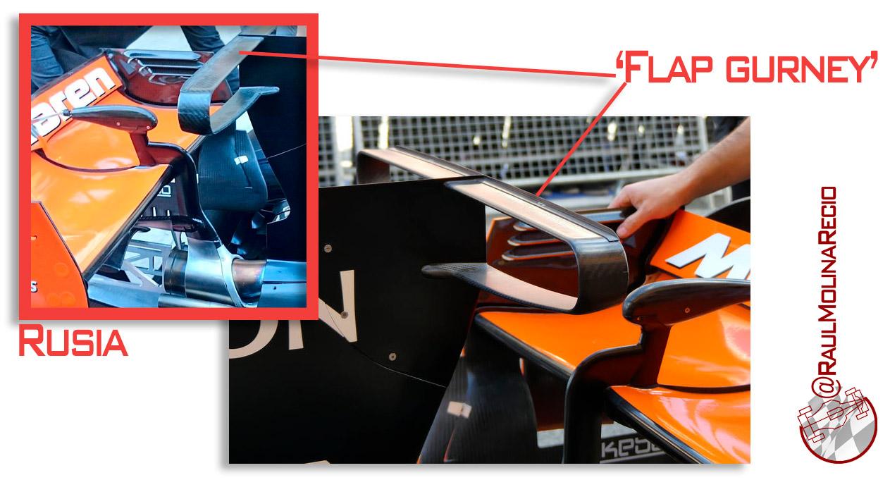 23-mclaren-t-wing.jpg