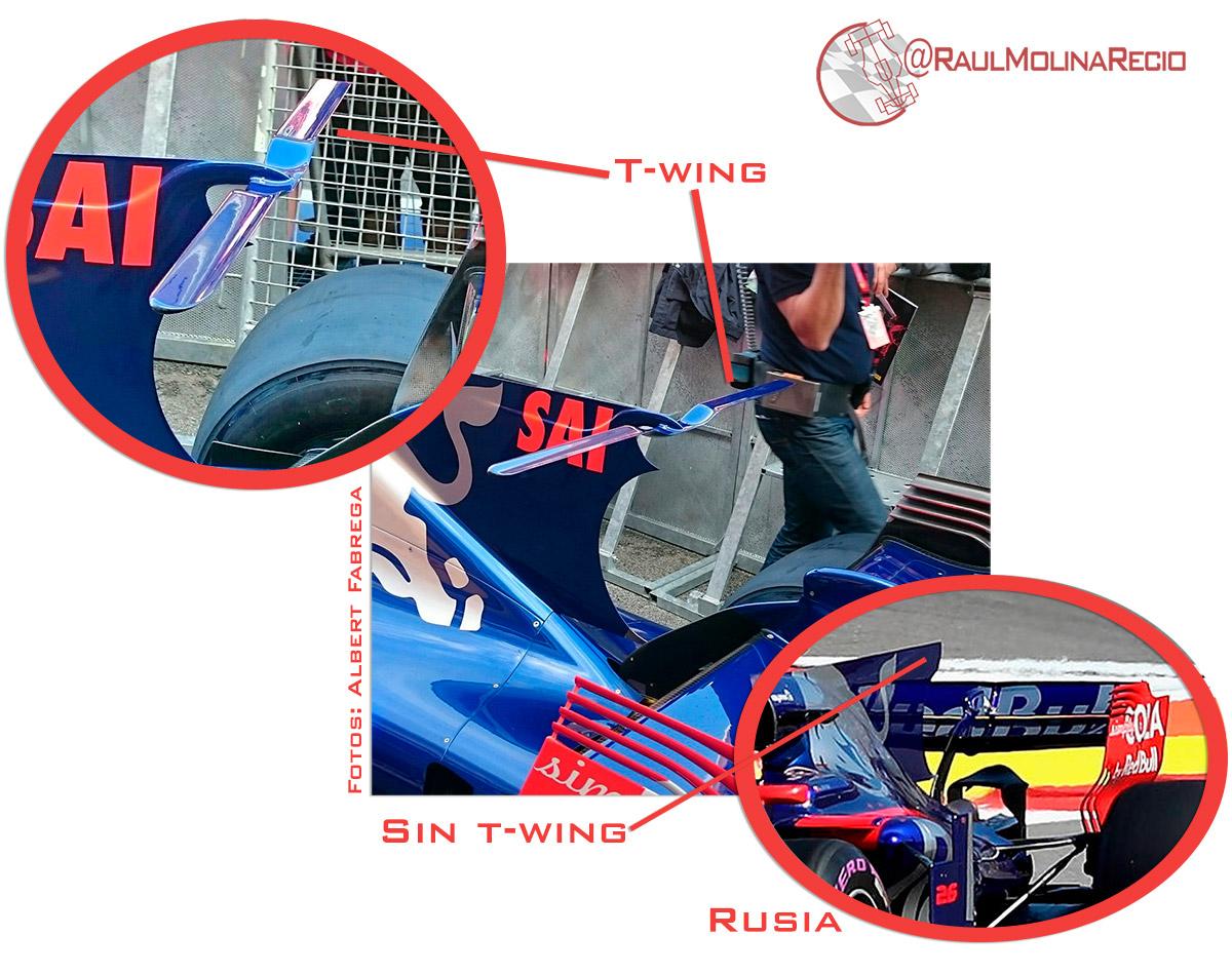 5-toro-rosso-nueva-t-wing.jpg