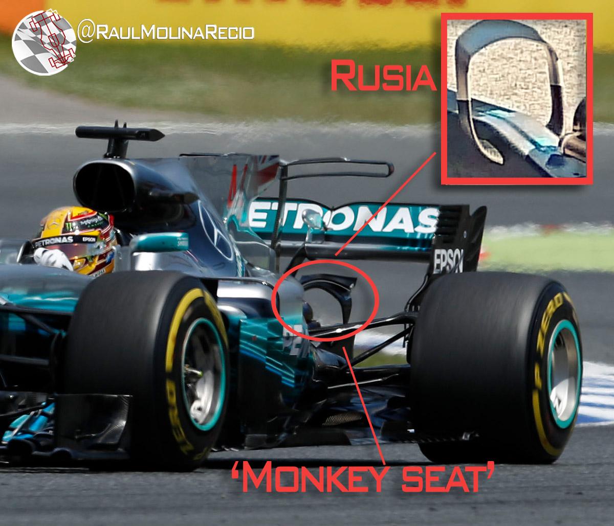 6-mercedes-monkey-seat.jpg