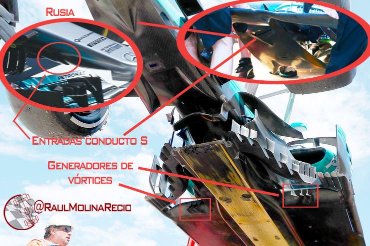 7-mercedes-vortices-y-s-duct.jpg