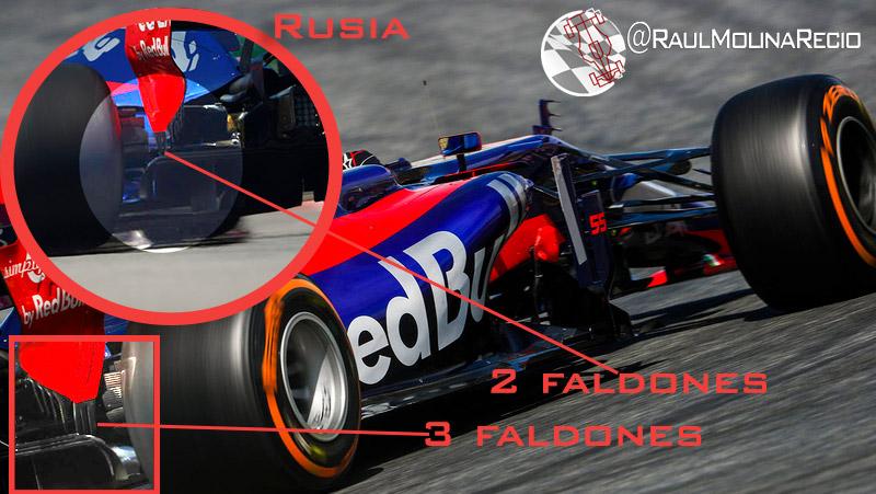 7-toro-rosso-faldones-ala-trasera.jpg