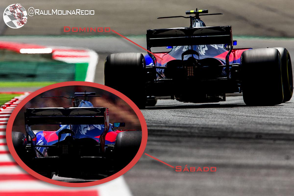 8-toro-rosso-salida-posterior.jpg