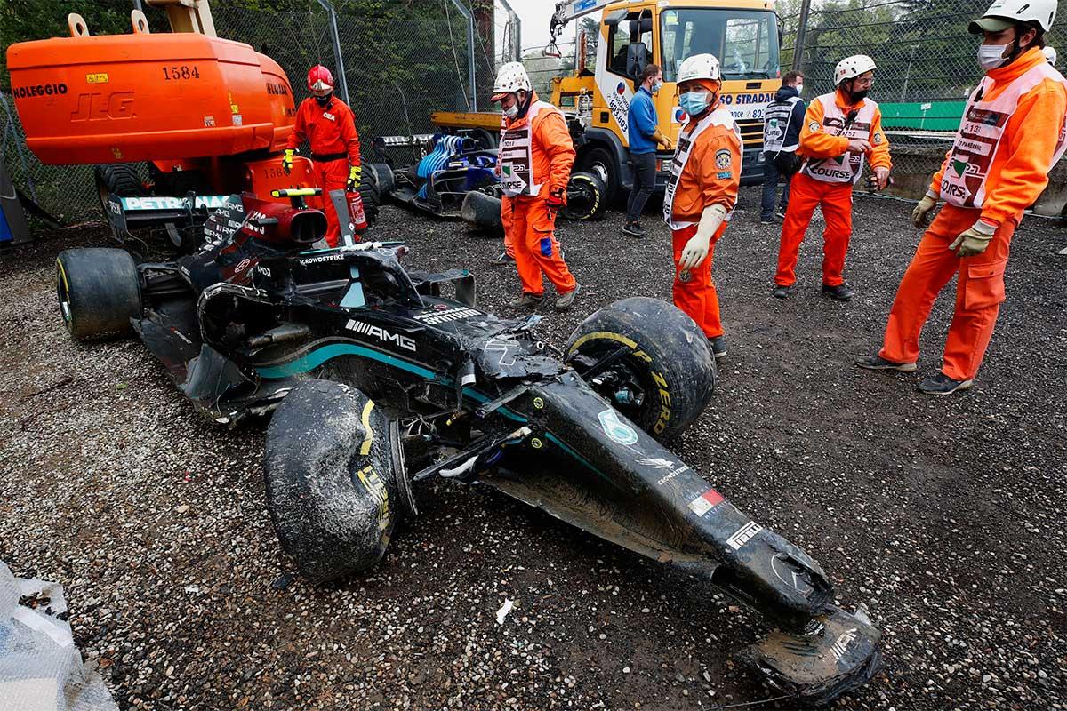 accidente-bottas-russell-soymotor.jpg