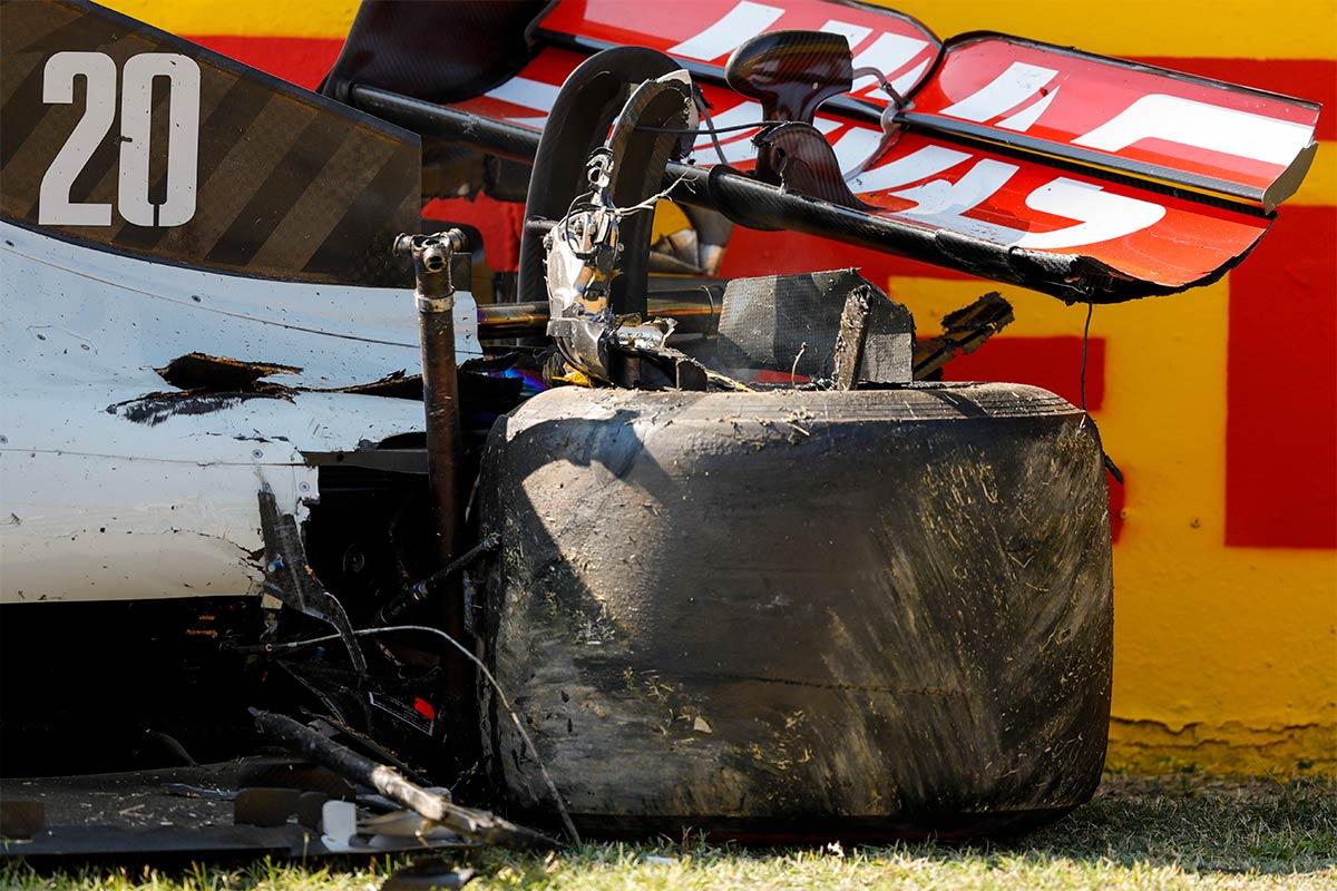 accidente-mugello-2-soymotor.jpg
