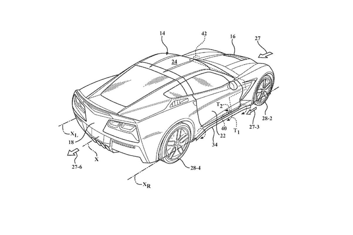 aerodinamica-activa-chevrolet-corvette-patentes-soymotor_1.jpg