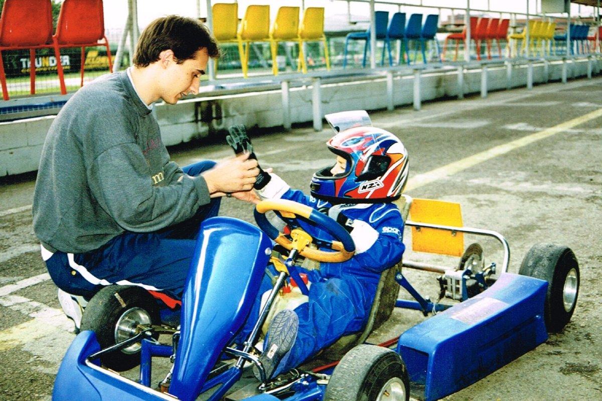 alex-palou-karting-llica-de-vall-3-soymotor_1.jpg