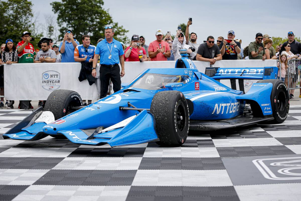 alex-palou-victoria-road-america-2021-2-soymotor.jpg