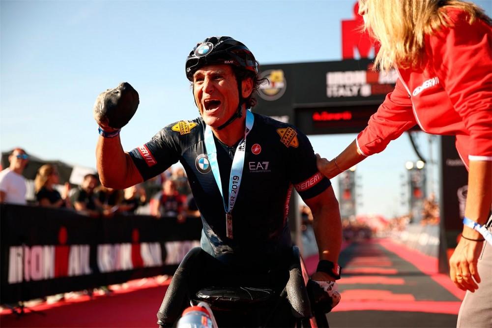 alex-zanardi-record-mundo-2019-soymotor.jpg