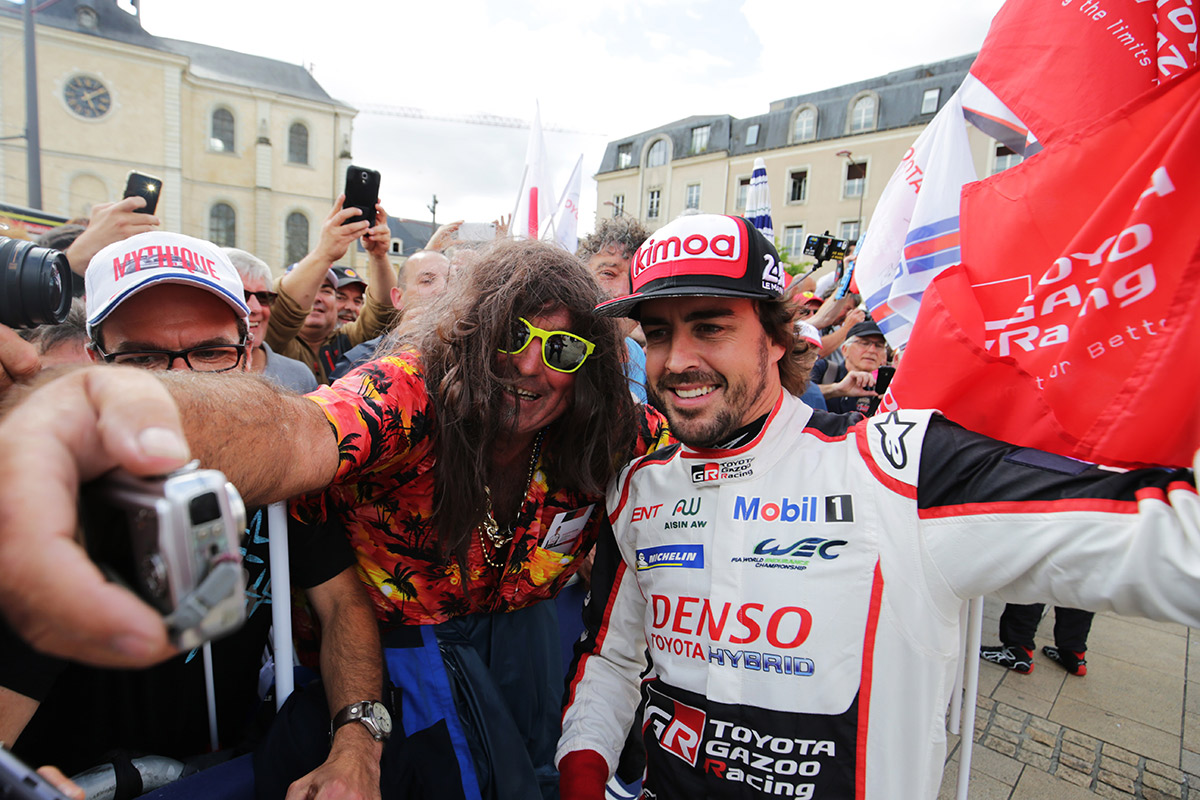 alonso_toyota_24_horas_le_mans_soymotor.jpg