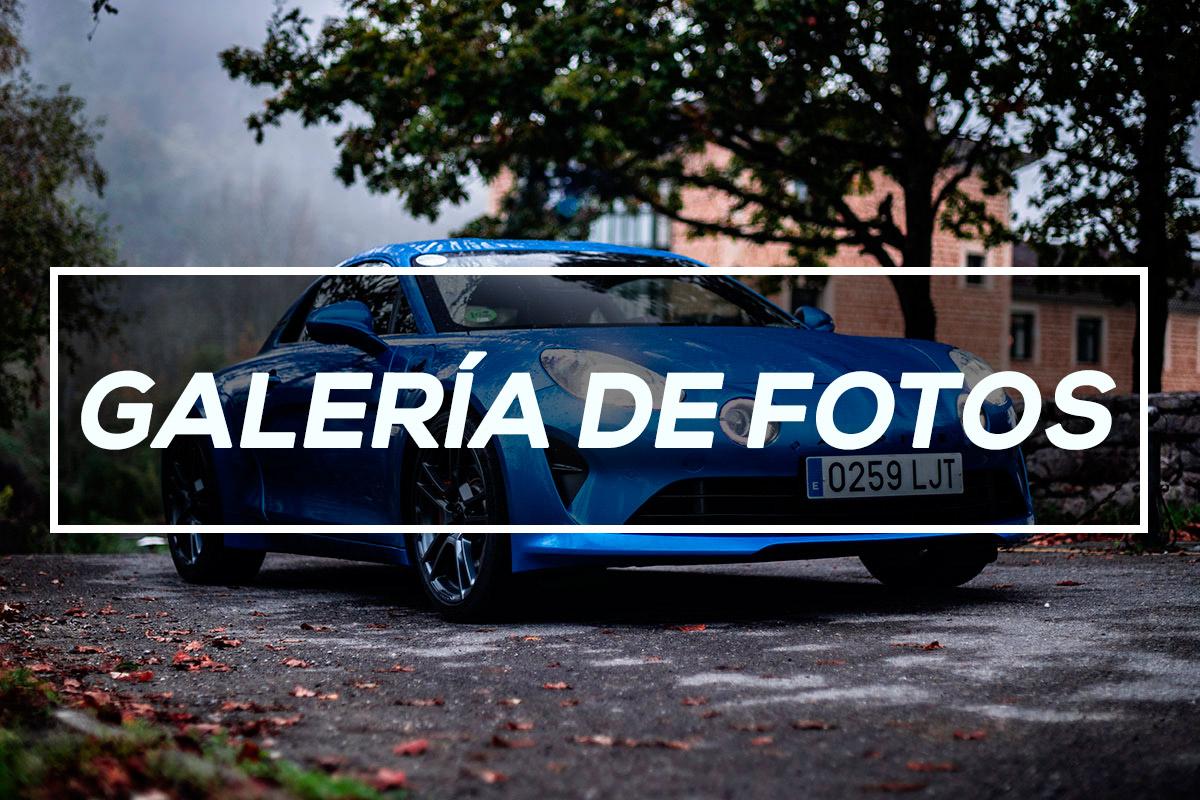 alpine-a110s-galeria-fotos-soymotor.jpg