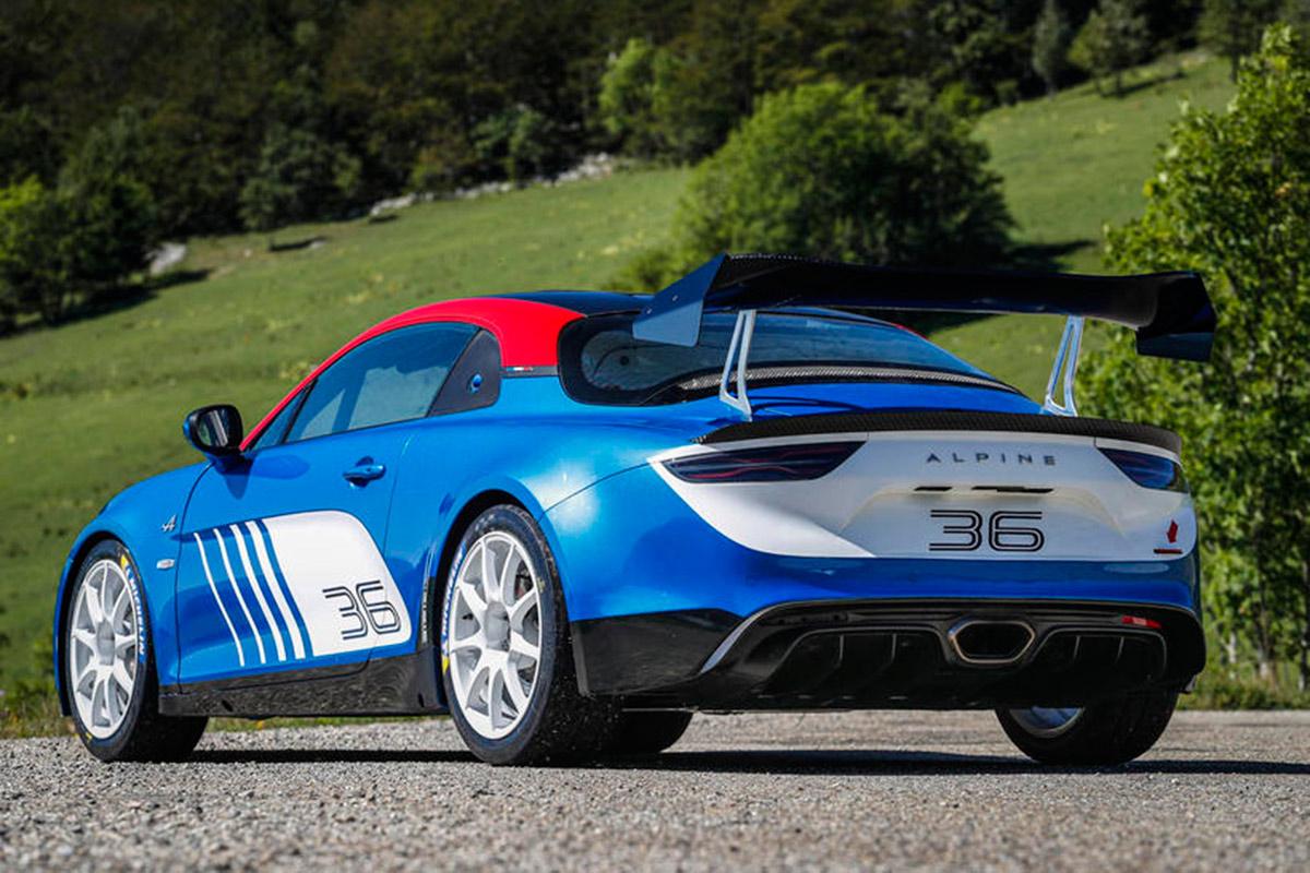 alpine_a110_rally_soymotor_2.jpg